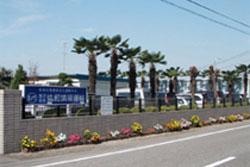 埼玉県全域、東京都内に対応